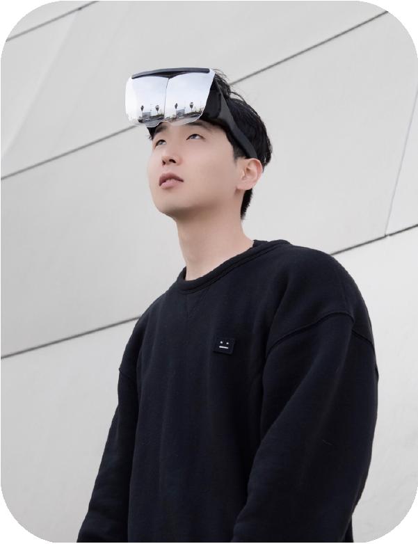 Cheeyoon Lee