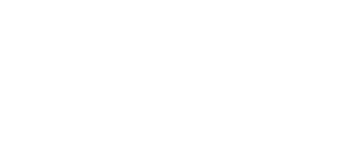 Zero Motorcycles - A Qualified.com Customer