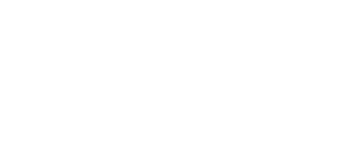 Amazon Web Services  - A Qualified.com Customer