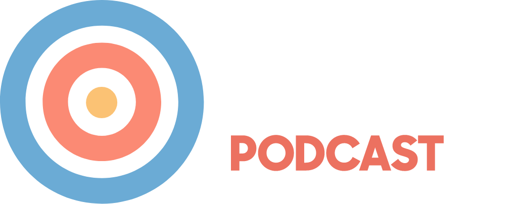 Demand Gen Visionaries Podcast presented by Qualified.com