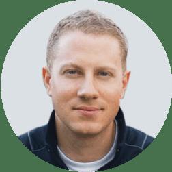 Sam Burns - Sales leader