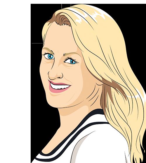 Kate Siano