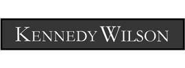 kenndy wislon