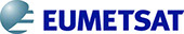 The EUMETSAT logo