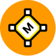 Mockup Plugin
