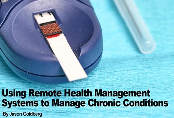 manage chronic conditio index - 592×400