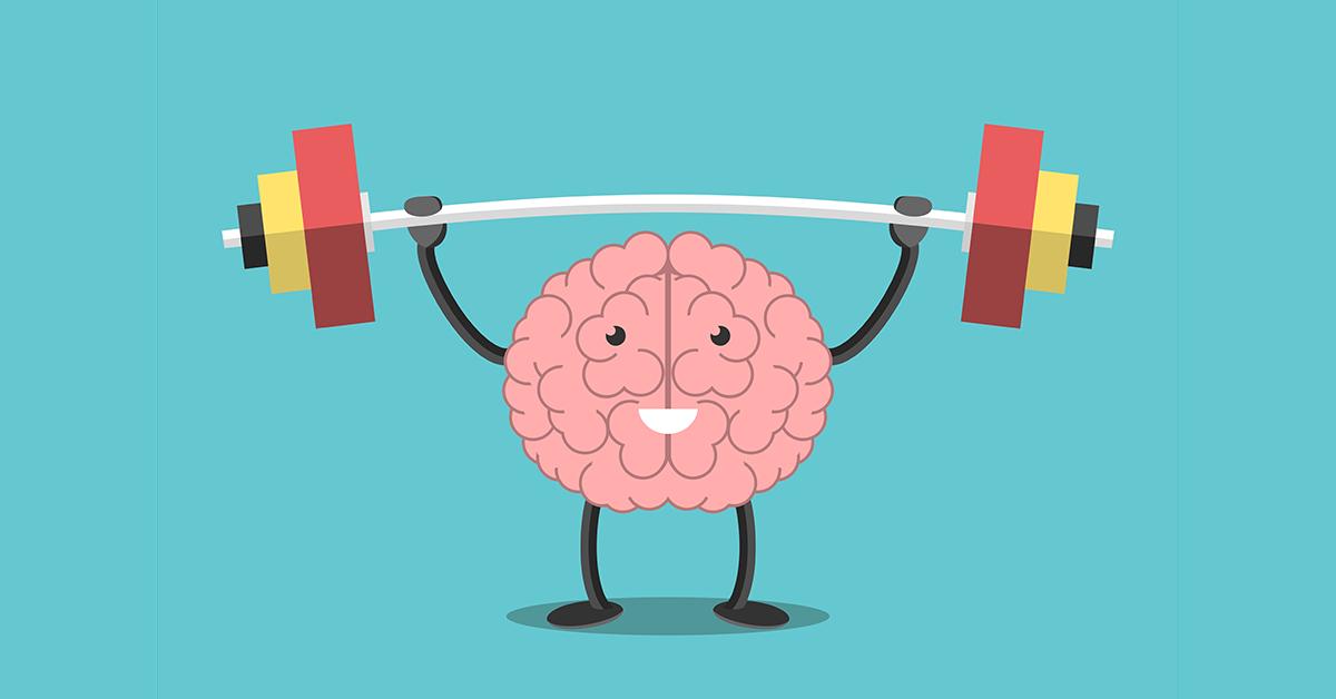 Improving Mental Health: 10 Best Ways To Beat Depression