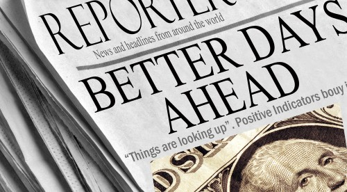 Turning Bad News into Best Practices: How to Bounce Back ...