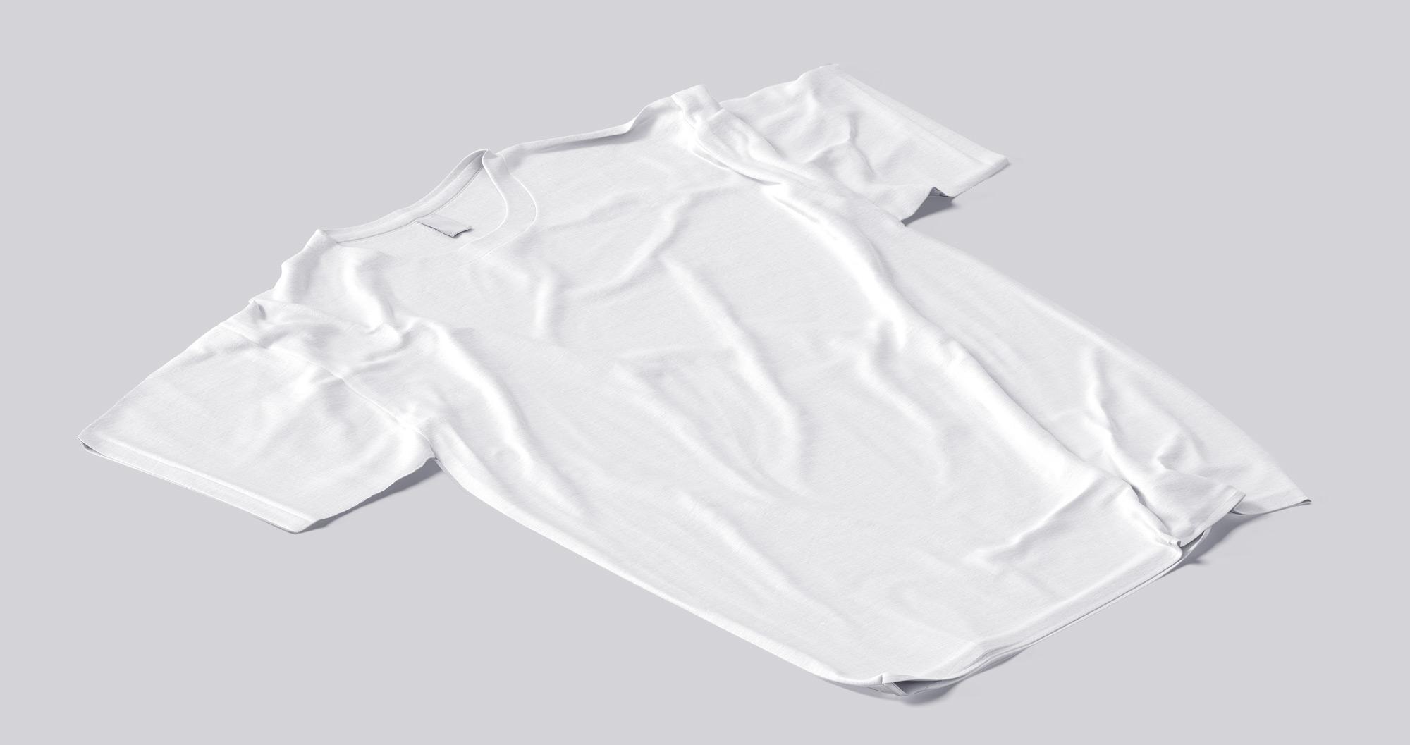 Free T Shirt Mockup Psd Ls Graphics