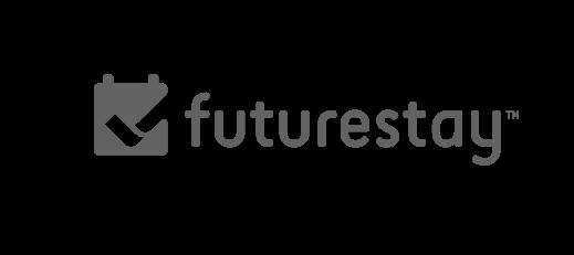 Futurestay logo