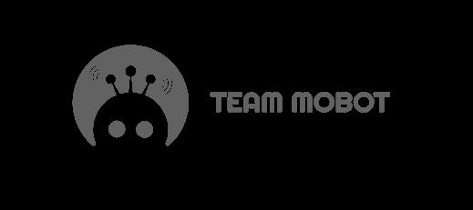 TeamMobot logo