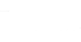 Fidelco Realty Group