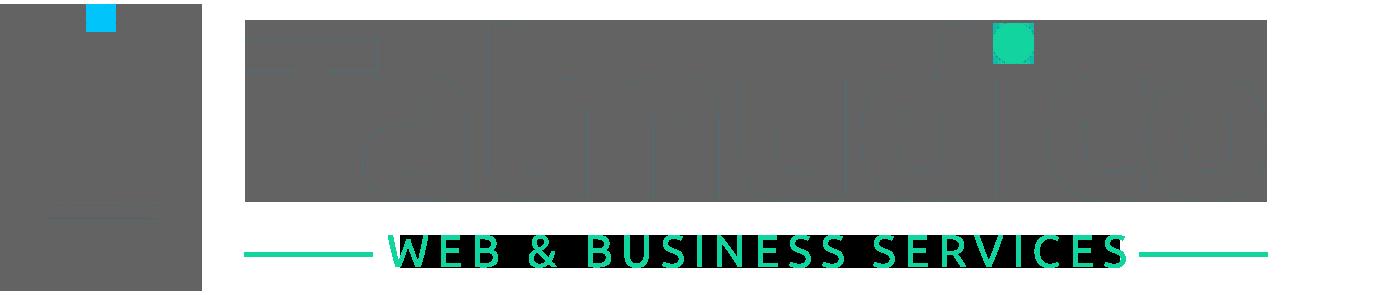 Talmudico Logo