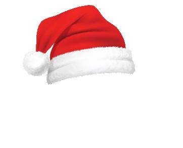 Fountain Digital Christmas logo