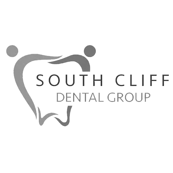 South Cliff Dental logo