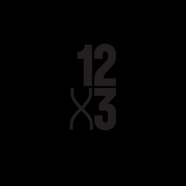 Lawson Lewis Blakers Logo