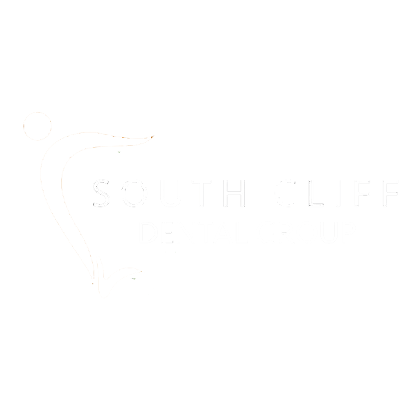 south cliff dental logo