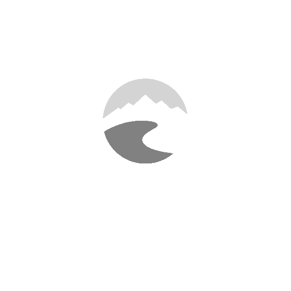 rannoch adventure logo