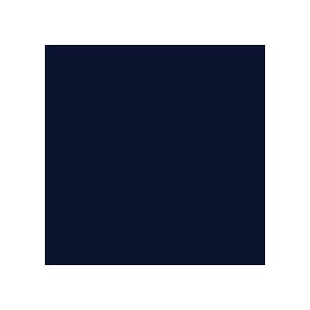 Kings Church logo