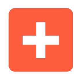 AddThis Logo