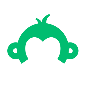 Survey Monkey Logo