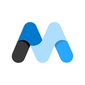 MemberStack Logo