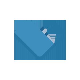 Donately Logo