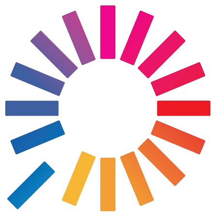 Sky On Demand Logo