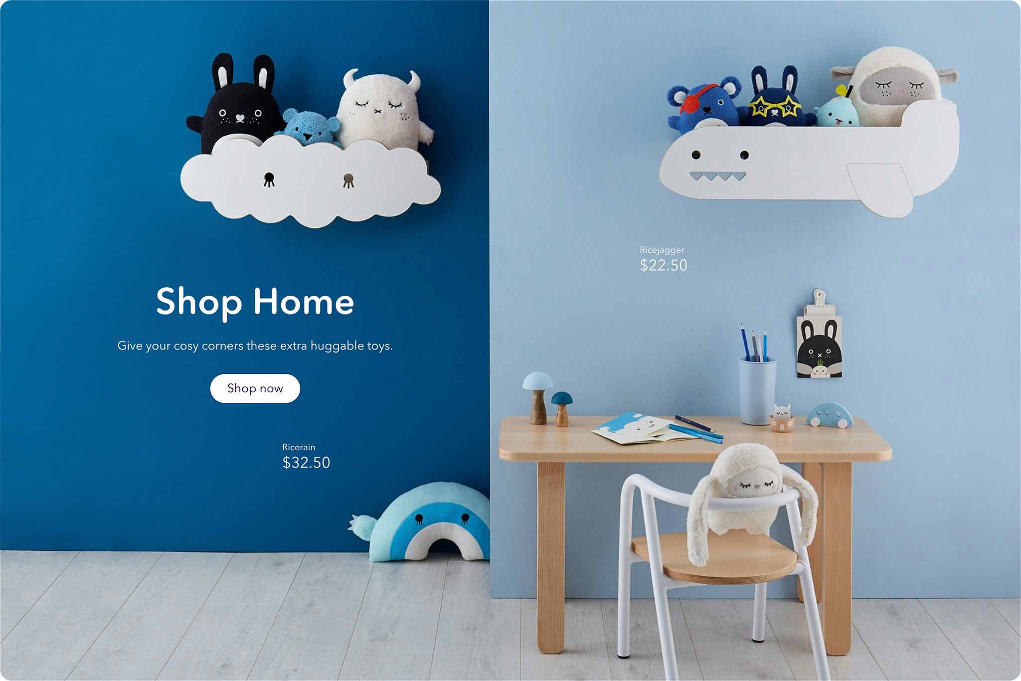 Boost Shopify theme support