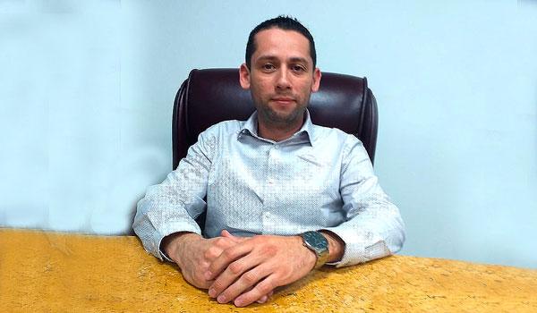 Resultado de imagen para exoficial Mayor Jesús Damián Núñez,