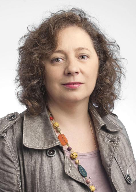 Isabel Elizalde