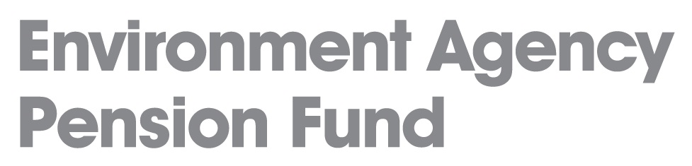 Environment Agency Pension Fund