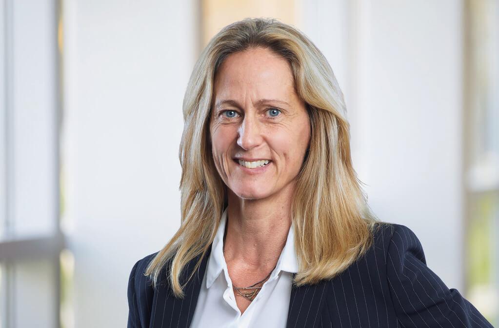Katarina Ageborg