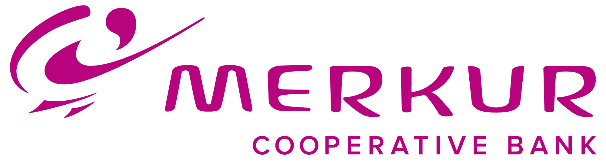 Merkur Cooperative Bank