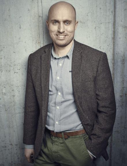 Stanislav Chvála