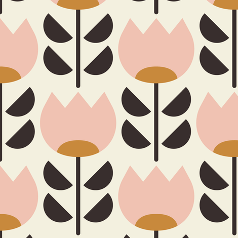 Spoonflower   Shop the world's largest marketplace of