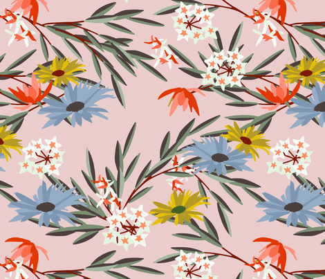 Spoonflower | Shop the world's largest marketplace of