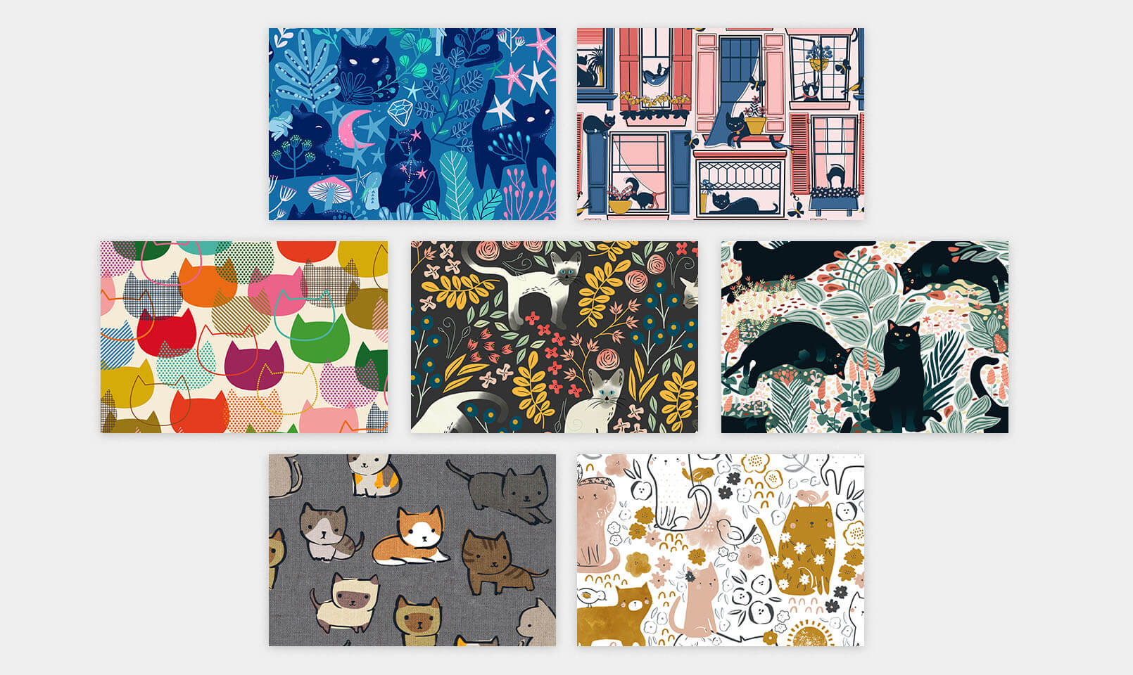 Spoonflower | Shop the world's largest marketplace of independent