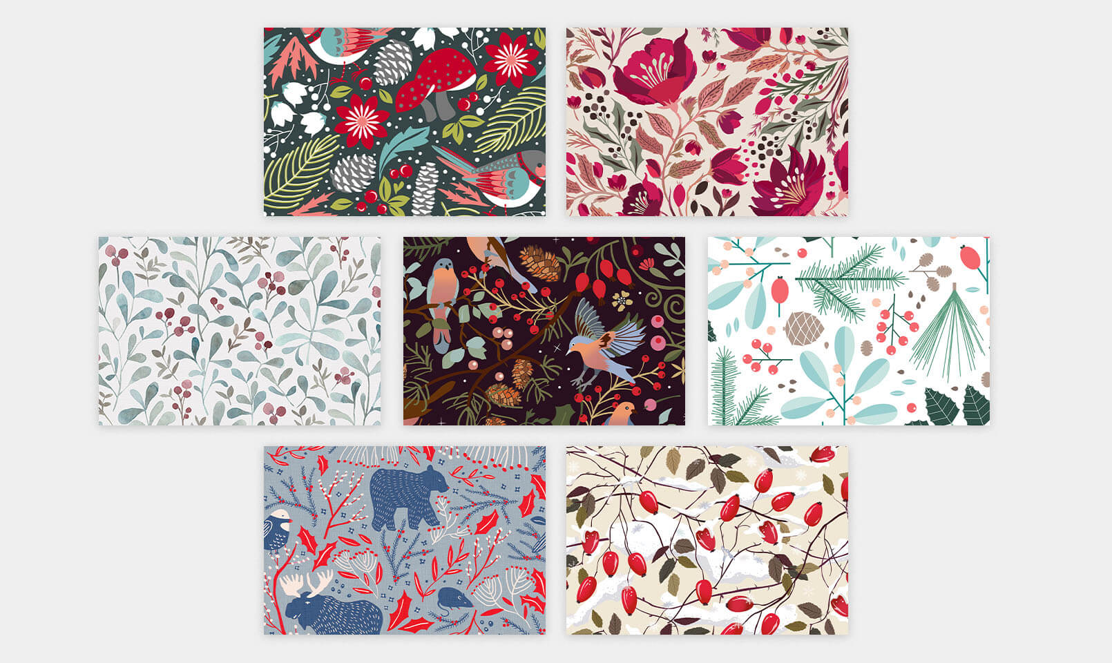 Spoonflower Shop The Worlds Largest Marketplace Of