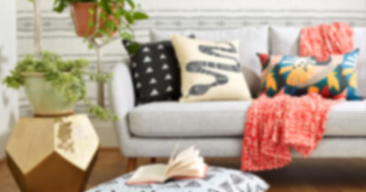 SHUTTERFLY SIGNS DEFINITIVE AGREEMENT TO ACQUIRE SPOONFLOWER, GLOBAL DESIGN MARKETPLACE OF CUSTOM FABRIC, WALLPAPER AND HOME DECOR