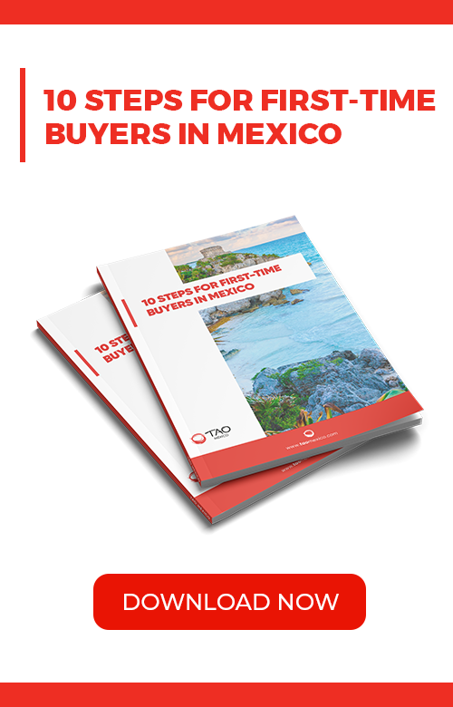 download 10 steps for first-time buyers in mexico