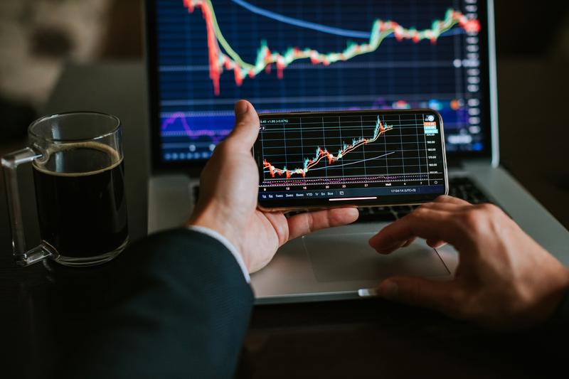 Compra y venta de acciones | Tao Mexico