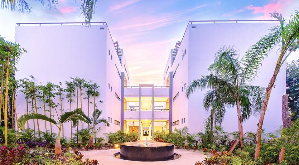 Tao Community - Real Estate in Cancun, Akumal and Riviera Maya
