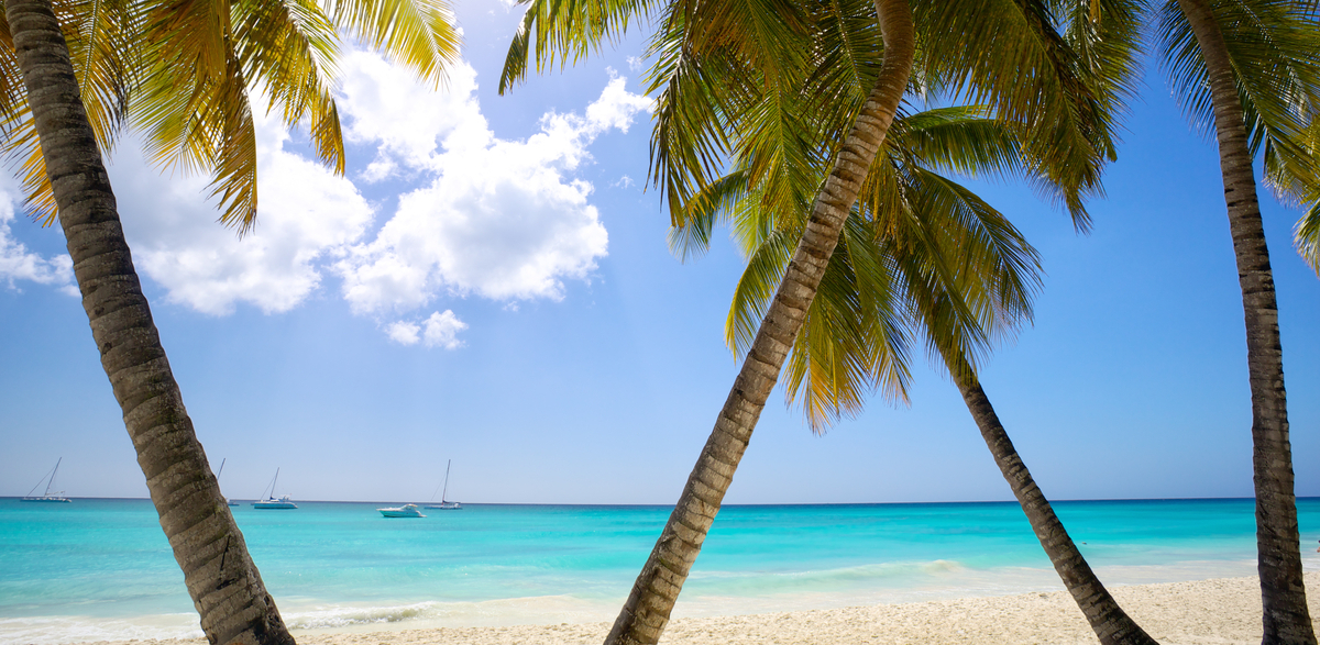 Properties for Sale in Akumal | Tao Mexico