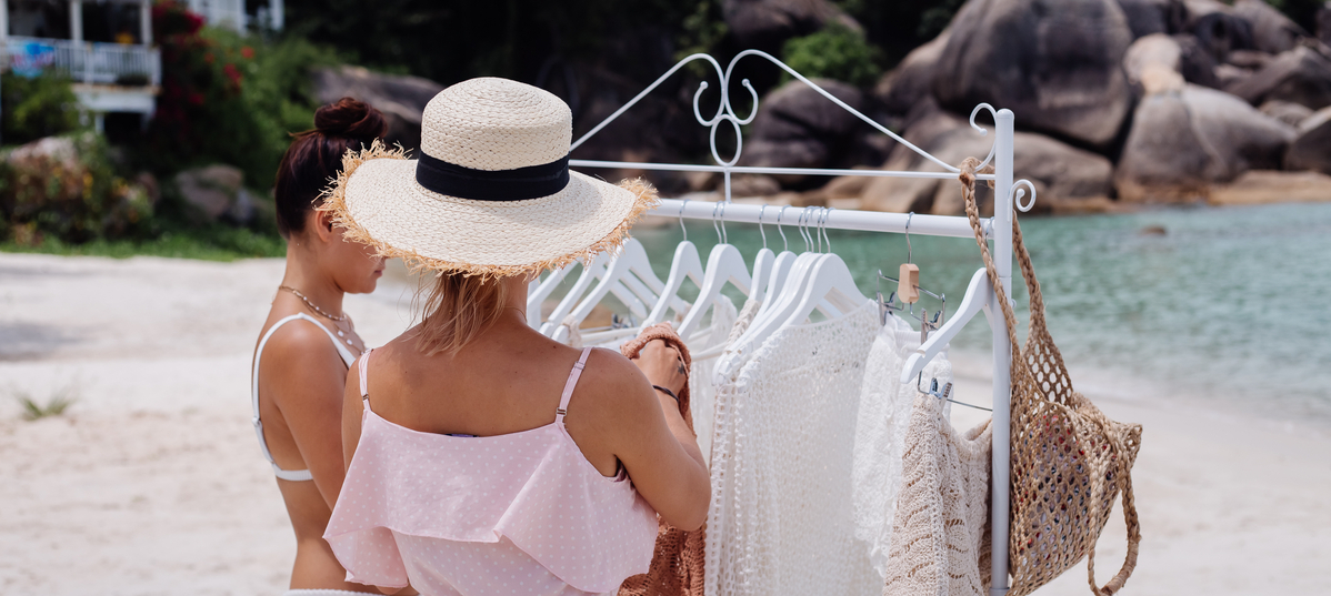 luxury shopping in los cabos   Tao Mexico