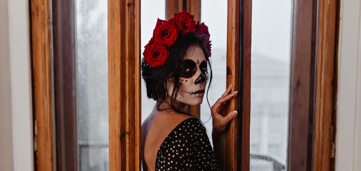 Calaveritas literarias | Tao Mexico