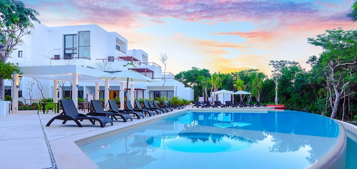 buy property in Mexico during COVID   Tao Mexico