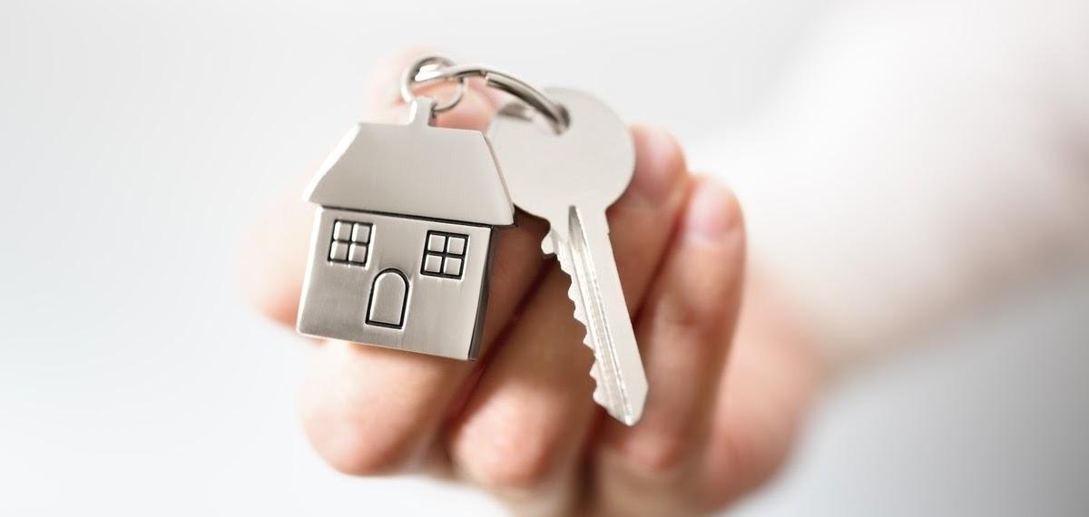 invertir en bienes raíces es una forma de proteger tu dinero de la inflación   Tao Mexico