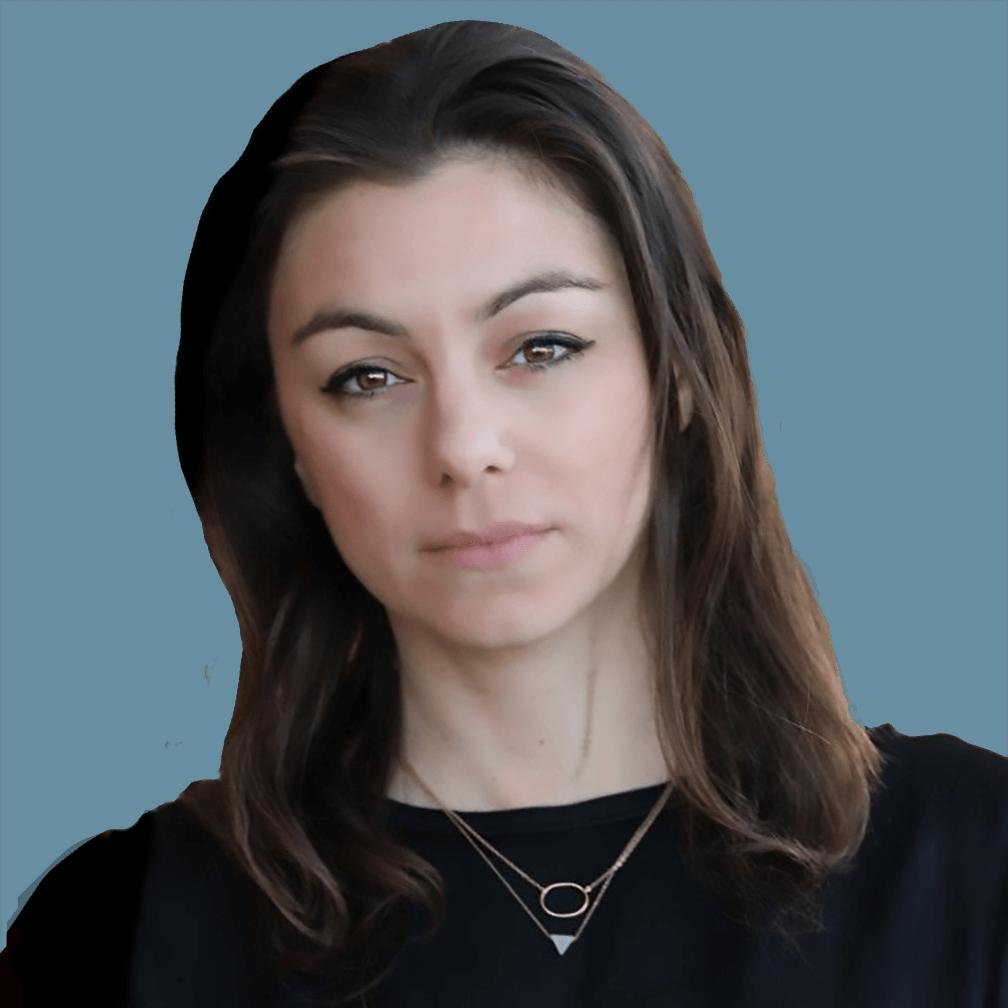 Marie Gassée