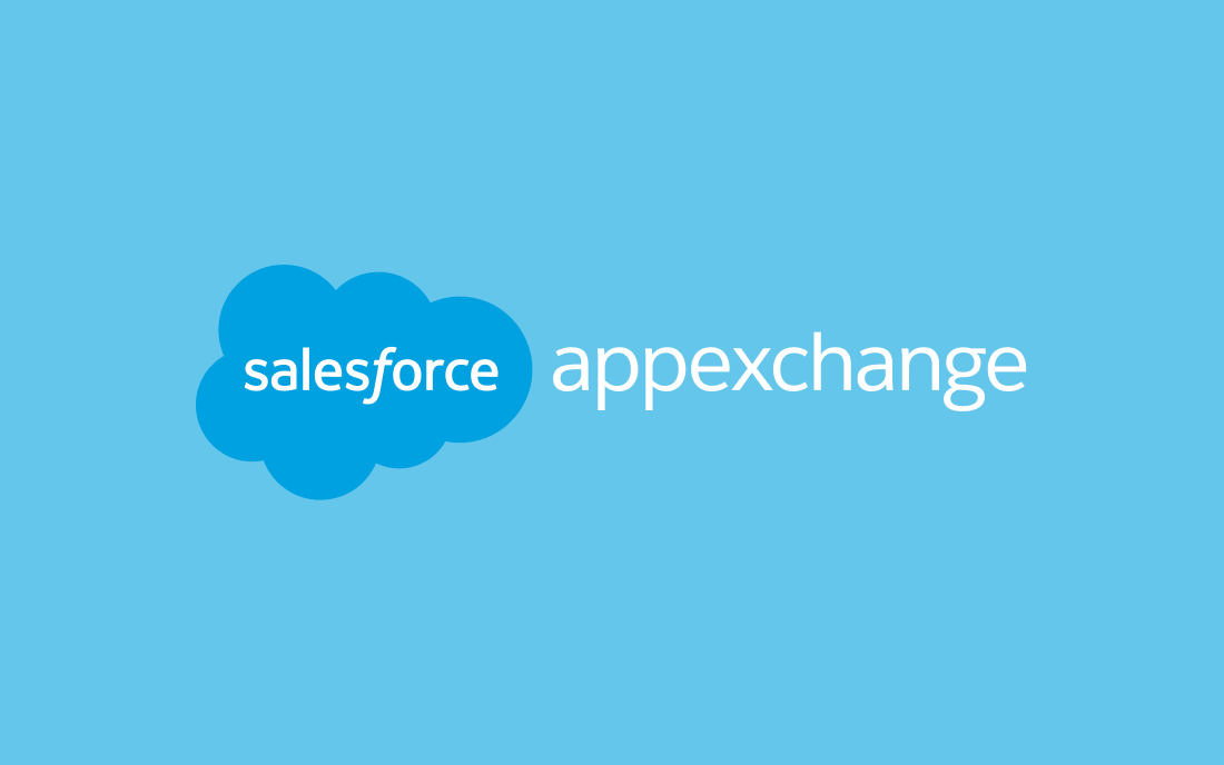 Salesforce Launches AppExchange Chat to Help Customers Choose the Right Solutions for Their Business Needs